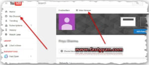 youtube-adsense-setting