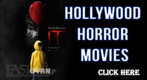 New Hollywood Horror Movies Download Kare