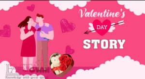 Love Valentine Day ki Jankari Hindi Me