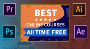 Free Online Courses Website ki Jankari