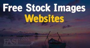 Best Free Stock Images Websites ki Jankari